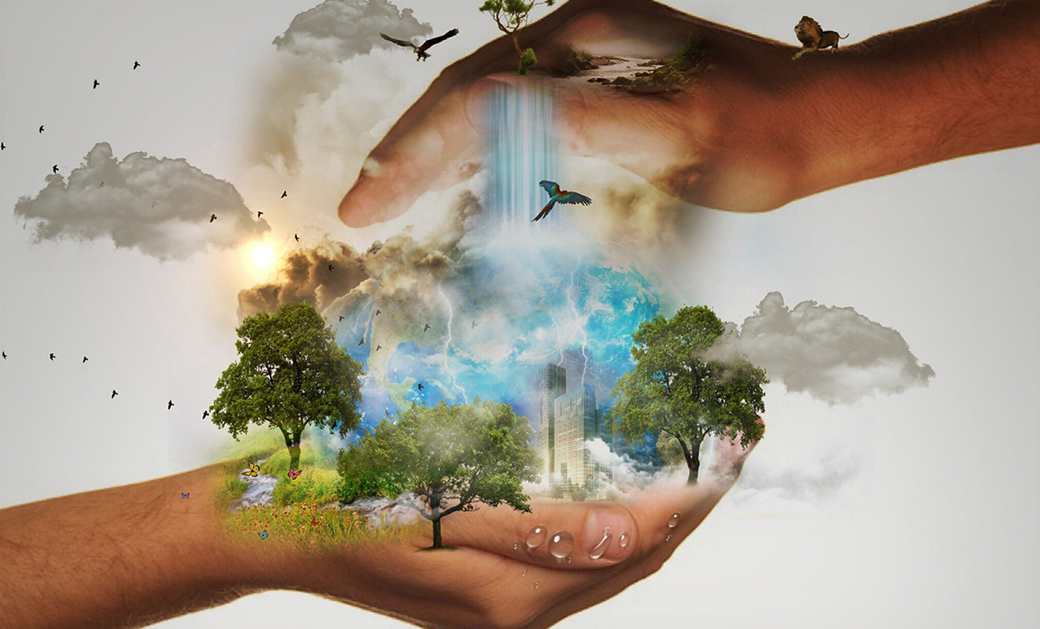 protect-environment - news - to xamogelo