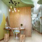 xamogelo-indoor10