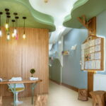 xamogelo-indoor9